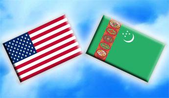 USA-TKM