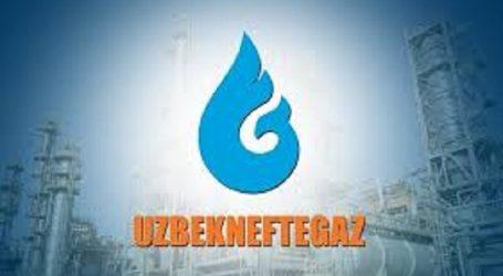 «Узбекнефтегаз»: Цена на бензин АИ-92 снизилась
