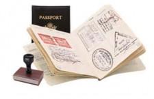 Qazaxıstan və İran razılaşdı – viza rejimi sadələşdirilir