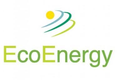 World Eco Energy şirkəti sanksiyaların qaldırılmasından sonra İrana $1,175 mlrd sərmayə yatıracaq