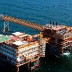 На «Южном Парсе» увеличены мощности хранилищ газового конденсата