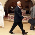 Переговоры в Дохе завершились без подписания соглашения