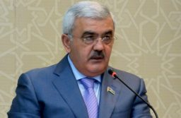 Azeri parliament to ratify new deal ACG-2 in 2017