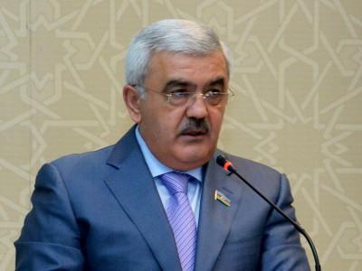 Азербайджан на полмиллиарда кубометров в год увеличит экспорт газа в Грузию