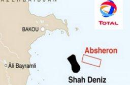 """""""Abşeron"""" qaz-kondensat yatağının dəniz infrastrukturuna dair yeni müqavilə imzalanıb"""