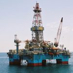 Total tries to agree with SOCAR on Absheron field
