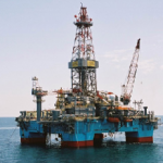 "SOCAR to purchase condensate volumes of ""Absheron"" field"