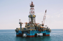 """SOCAR to purchase condensate volumes of """"Absheron"""" field"""