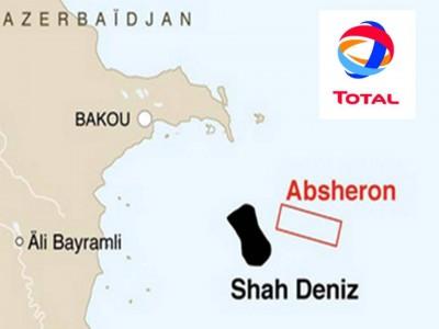 absheron