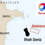Total to start evaluation drilling on Absheron field in 2018