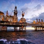 AÇG-də neft hasilatı 7,7% azalıb