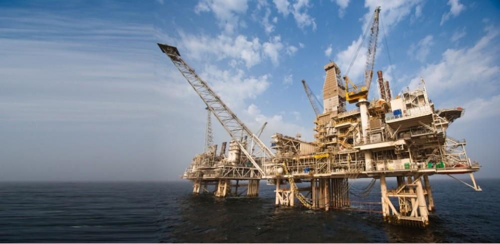 Добыча нефти на блоке АЧГ в 2019г сократилась на 8,7% — Минэнерго