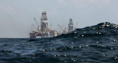"""2050-ci ilədək """"Azəri-Çıraq-Günəşli""""dən daha 500 mln ton neft hasil ediləcək"""