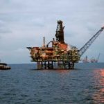 Subsea 7 awarded contract offshore Azerbaijan