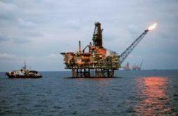 Bu il ölkədə 29 mlyn. ton neft və 14 mlrd. m3 əmtəəlik qaz hasil olunub