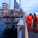 SOCAR unveils data on drilling, production and export for Q3