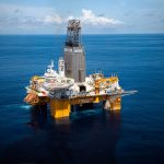 Total looks to South Africa for offshore frontier opportunities