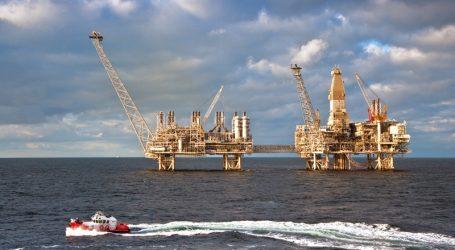 Azərbaycan mayda gündəlik 557,2 min barrel xam neft hasil edib