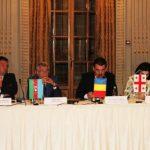 AGRI project no longer priority for Azerbaijan