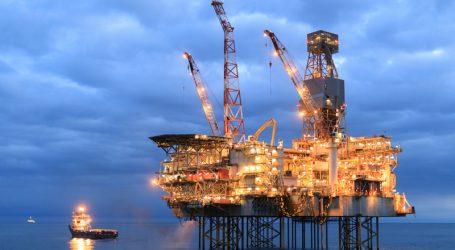 """AÇG və """"Şahdəniz""""dən 527 mln. ton neft ixrac edilib"""
