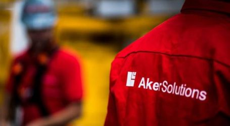 Aker Solutions Wins Large ConocoPhillips Deal