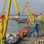 <!--:az-->2013-cü ildə Aktau limanı neft və neft məhsullarının nəqlini azaldıb<!--:-->