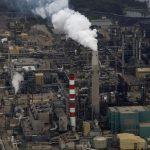 Alberta To Restart Oil Lease Sales Despite Crisis