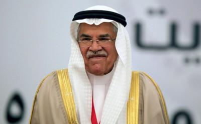 KUWAIT-GCC-COMMODITIES-OIL-GULF-OPEC