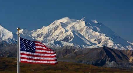 Президент США отдаст нефтяникам Аляскинский заповедник?