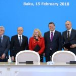 SOCAR Balkans will carry out the FEED of the IAP pipeline