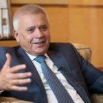 LUKoil уже вернула порядка $5 млрд из $6,5 млрд, вложенных в иракский проект