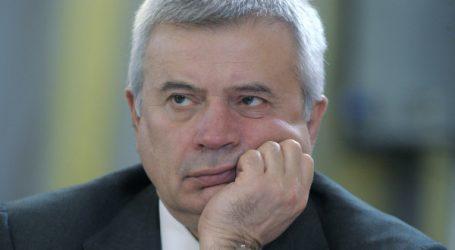 Алекперов возглавил рейтинг самых обедневших российских миллиардеров в 2020 году