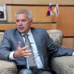 Глава Лукойл назвал ожидаемую цену на нефть в 2016 году