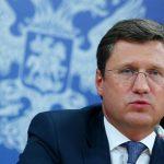 Россия не планирует наращивать добычу нефти