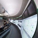 Rosneft Deutschland начала поставки ПМБ «Альфабит» в Германии