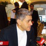 Падение цен на нефть имеет плюсы и минусы для Ирана – министр
