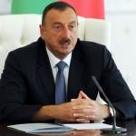 Президент Азербайджана рассказал, как хотели сорвать газовые соглашения в Баку
