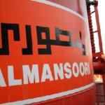 Arabian company in oilfield services sector appears in Azerbaijan