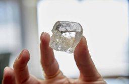 ЛУКойл продал алмазный бизнес за $1,5 млрд