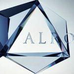 Novatek wins bid for the gas assets of ALROSA
