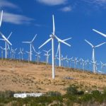Growth of alternative power in Azerbaijan