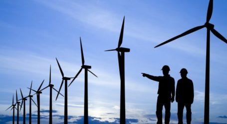 В Азербайджане разработан первичный вариант закона об альтертантивной энергетике