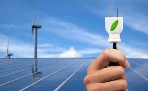 «Зелёная» революция: альтернативный взгляд