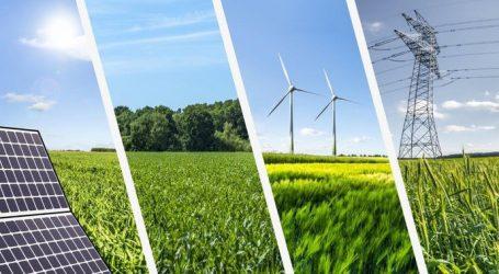 Şahbazov: 2020-ci il Azərbaycanda bərpa olunan enerji sektorunun inkişafında yeni mərhələnin başlanğıcı olacaq