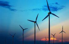 Доля альтернативной энергии в Германии  превысила 40%