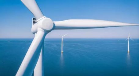 Equinor Bags Largest Ever US Offshore Wind Award