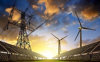 Azərbaycan xarici şirkətlərlə alternativ energetika üzrə ilk müqavilələrini bağladı