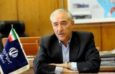 Iran voices interest in increasing gas export to Azerbaijan