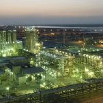 Amir Kabir Petchem plant to launch €900m NGL project