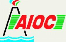 amok_logo2